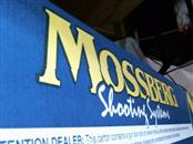 MOSSBERG Rifle MVP PATROL